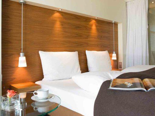 Pullman hotel dresden newa top lage im zentrum von dresden for Pullman hotel dresden
