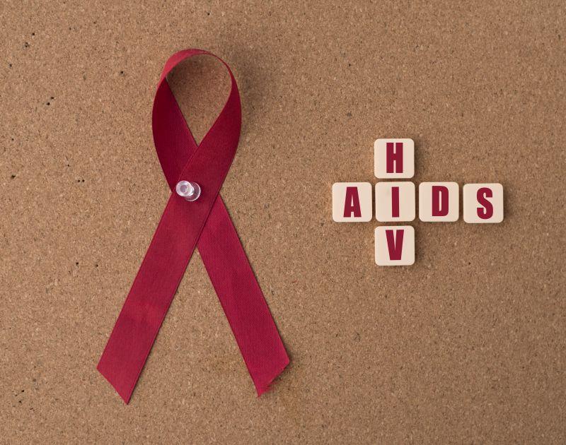 Pullman Dresden Newa im Kampf gegen HIV und AIDS