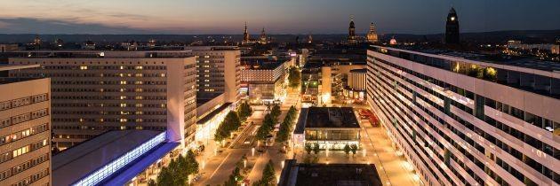 Pullman-Dresden-Newa-Blick-über-Dresden
