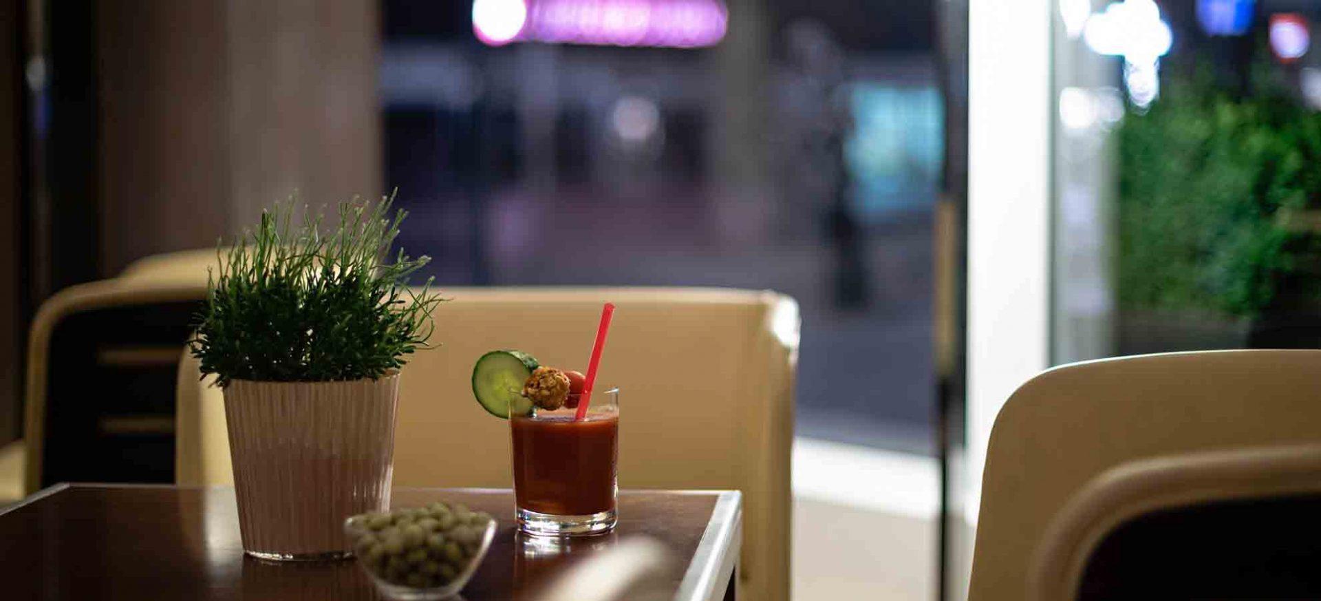 Pullman-Hotel-Dresden-Newa-Empfang-Lounge
