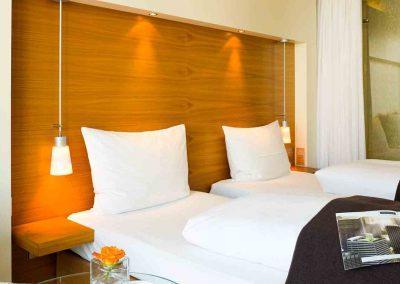 Pullman-Hotel-Dresden-Newa-Classic-Twin-Zimmer