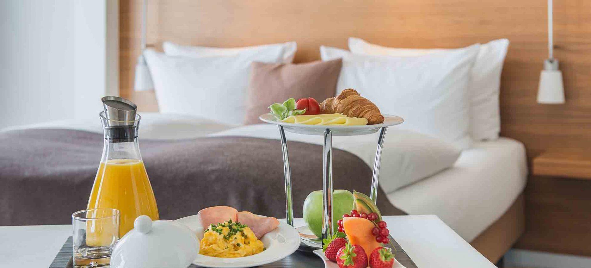 Pullman-Hotel-Dresden-Newa-Deluxe-Doppelzimmer