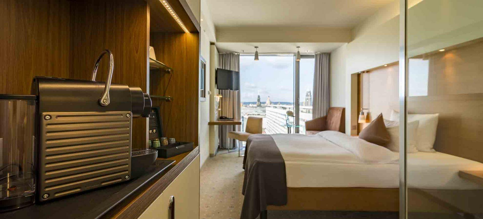 Pullman-Hotel-Dresden-Newa-Deluxe-Einzelzimmer
