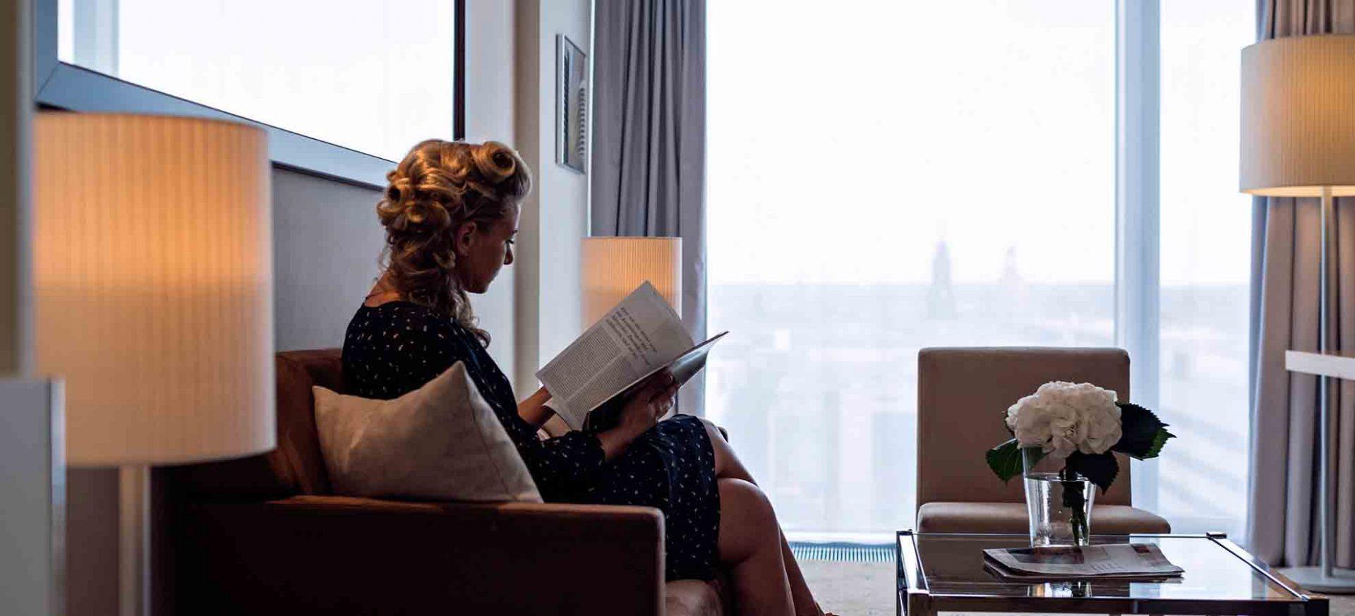 Pullman-Hotel-Dresden-Newa-Deluxe-Zimmer