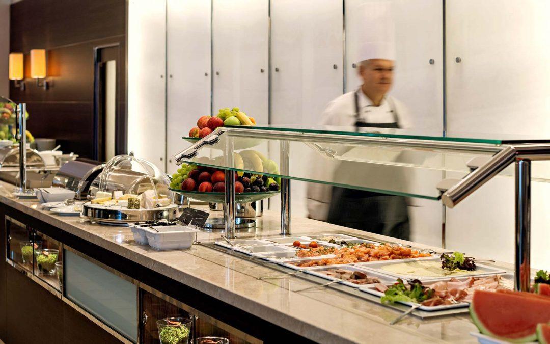 Frühstück Dresden 2für1 Aktion mit Dresden For Friends